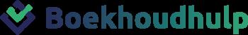 Boekhoudhulp | Eerste hulp bij boekhouden